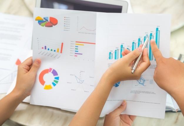 medir resultados de estrategia