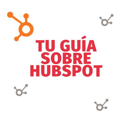 capacitacion sobre tu portal hubspot