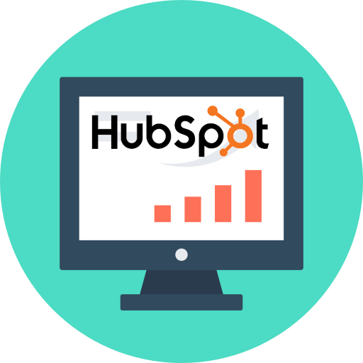 hubspot-onboarding-services-Andimol